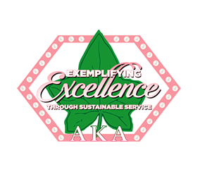 LNDS Exemplifying Excellence